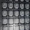 连云港电子料回收公司 大量收购电子元件