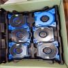 台州电子料回收公司 大量收购电子元件