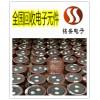 天津静海区主打回收钽电容 另收购电容电感