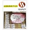太原全新滤波器收购 电子物料回收打包