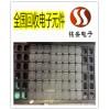 东莞洪梅钽电容回收 电子IC专业回收公司